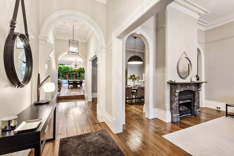 design-estate Real Estate Davis Ave South Yarra 2
