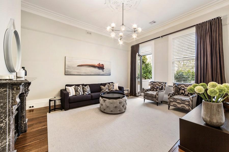 design-estate Real Estate Davis Ave South Yarra 3