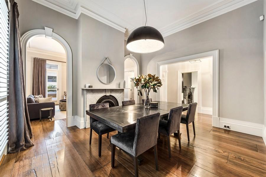 design-estate Real Estate Davis Ave South Yarra 4