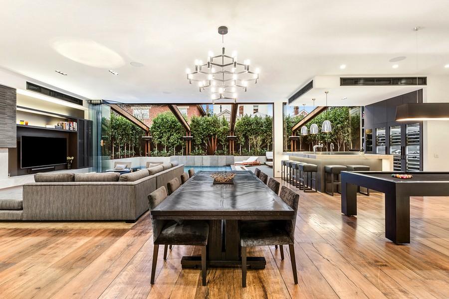 design-estate Real Estate Davis Ave South Yarra 5