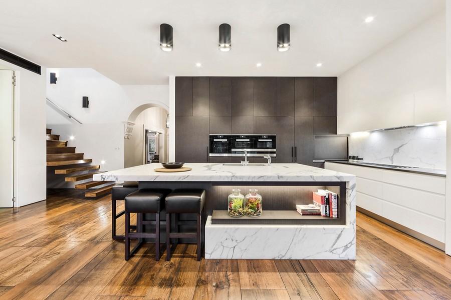 design-estate Real Estate Davis Ave South Yarra 6