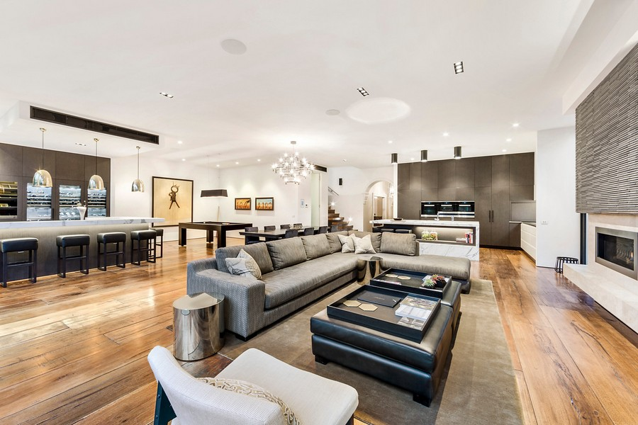 design-estate Real Estate Davis Ave South Yarra 7