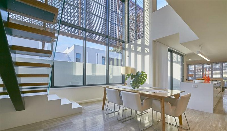 design-estate Real Estate Floreat 10