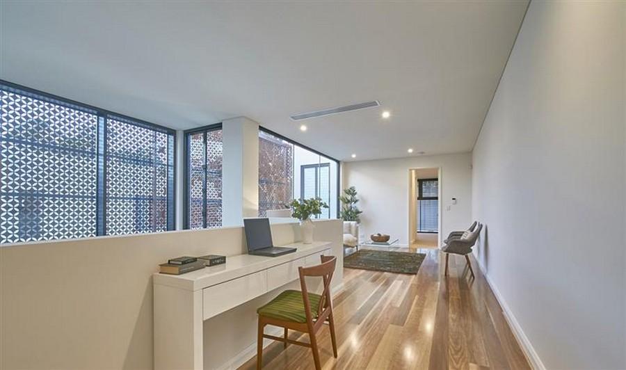 design-estate Real Estate Floreat 11