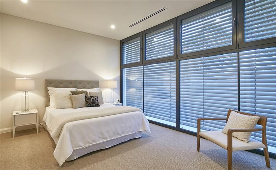 design-estate Real Estate Floreat 14
