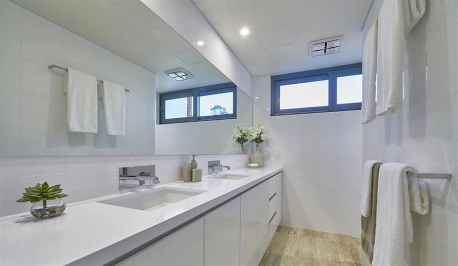 design-estate Real Estate Floreat 18