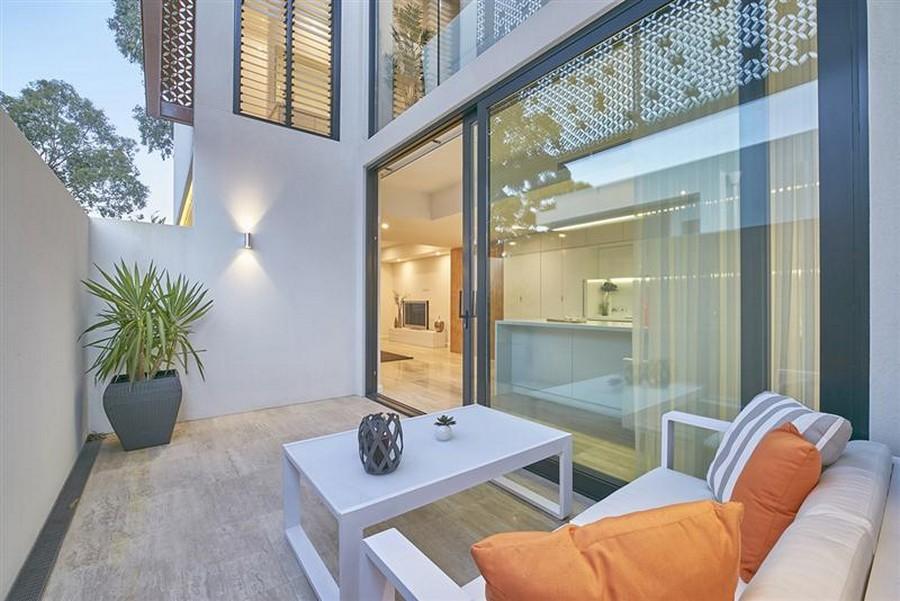 design-estate Real Estate Floreat 19