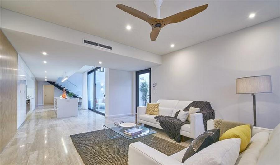 design-estate Real Estate Floreat 3