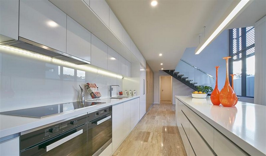 design-estate Real Estate Floreat 6