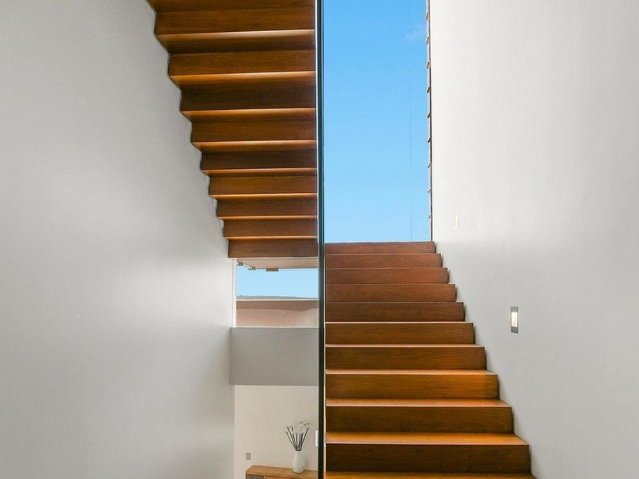 design-estate Real Estate Parriwi Rd Mosman 12