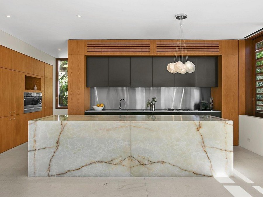 design-estate Real Estate Parriwi Rd Mosman 5