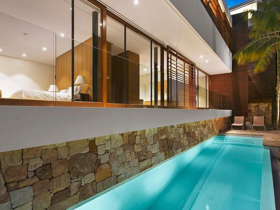 design-estate Real Estate Parriwi Rd Mosman 6