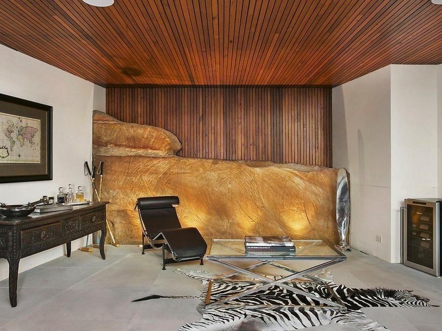 design-estate Real Estate Parriwi Rd Mosman 7