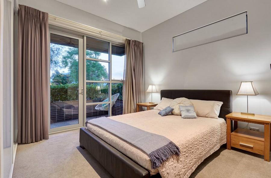 design-estate Real Estate Swansea St Swanbourne 17