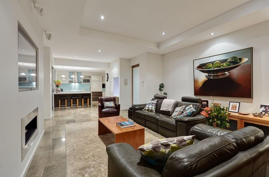 design-estate Real Estate Swansea St Swanbourne 4