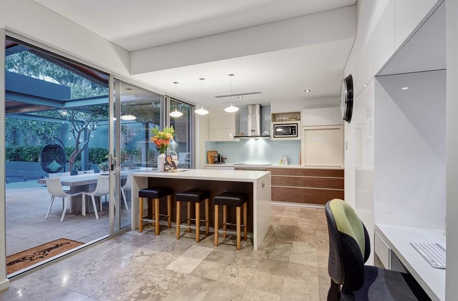 design-estate Real Estate Swansea St Swanbourne 5