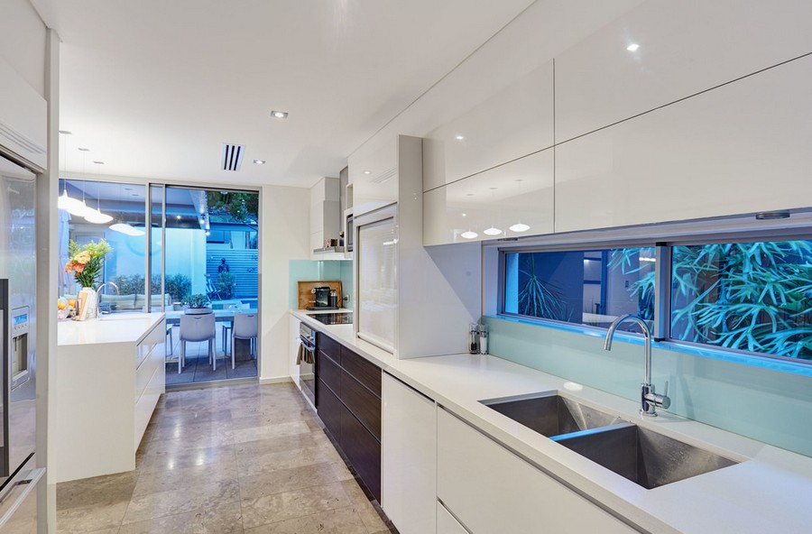 design-estate Real Estate Swansea St Swanbourne 6