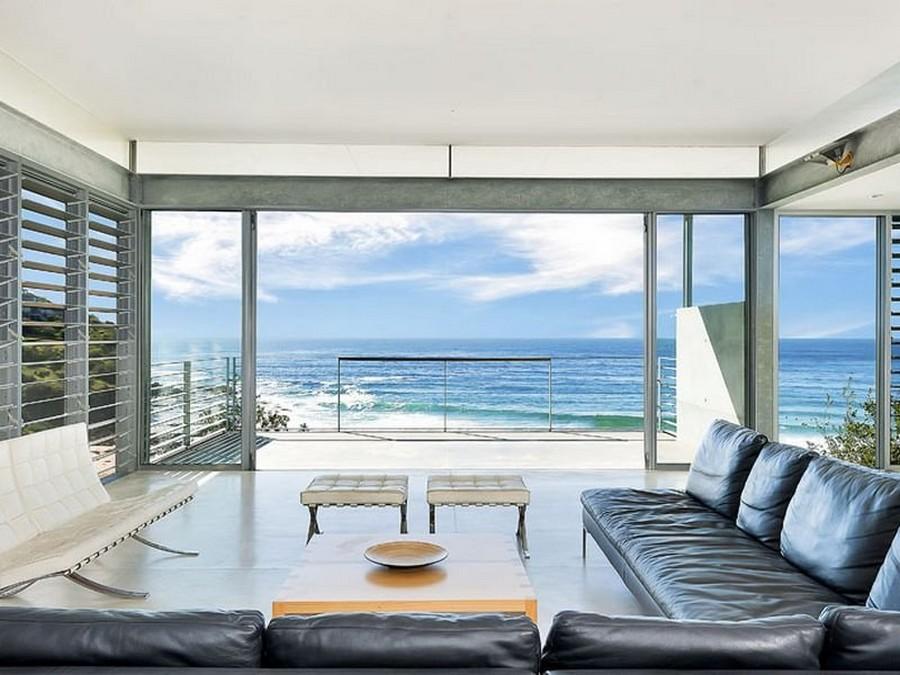 design-estate Real Estate Whale Beach 1