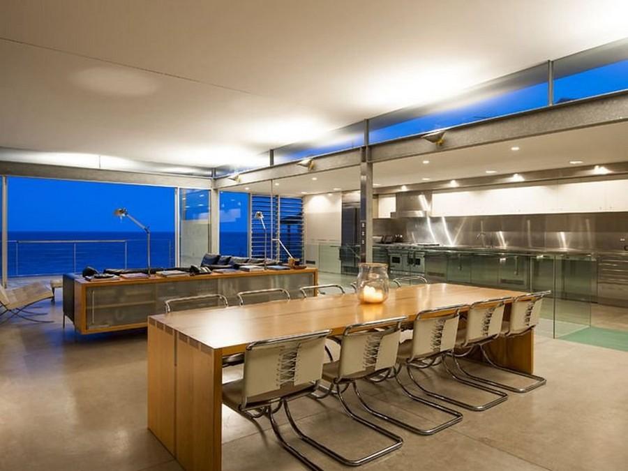 design-estate Real Estate Whale Beach 11