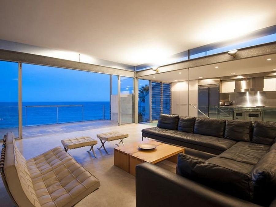 design-estate Real Estate Whale Beach 12