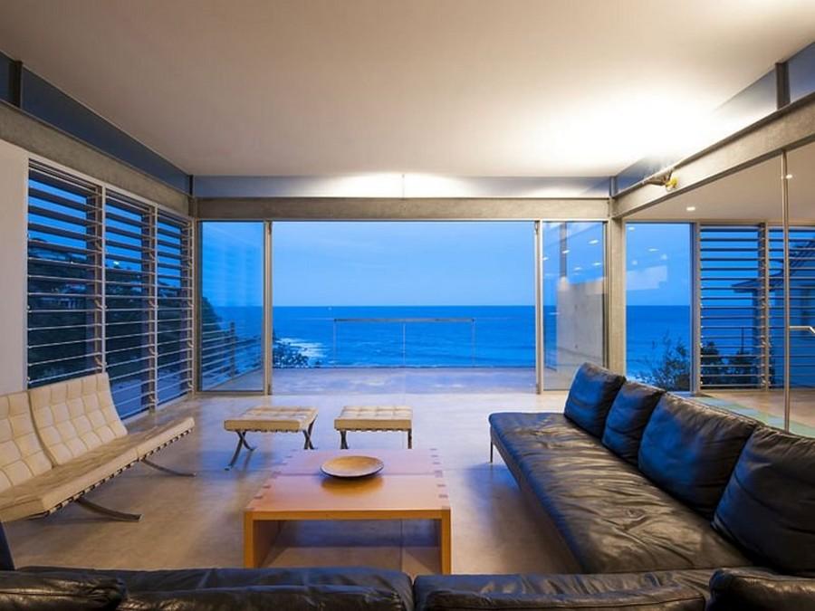 design-estate Real Estate Whale Beach 13