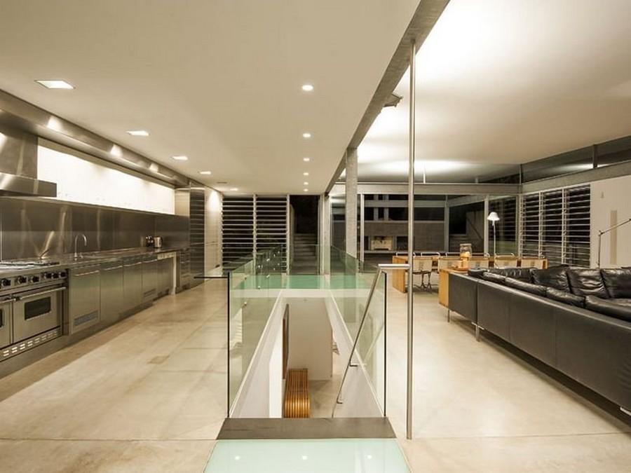design-estate Real Estate Whale Beach 14
