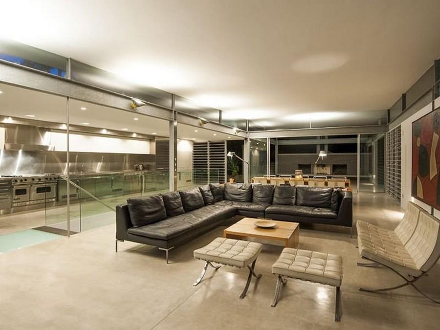 design-estate Real Estate Whale Beach 16