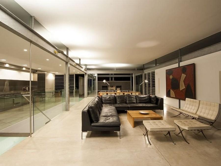design-estate Real Estate Whale Beach 17