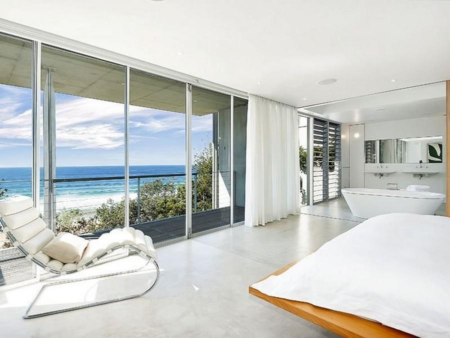 design-estate Real Estate Whale Beach 19