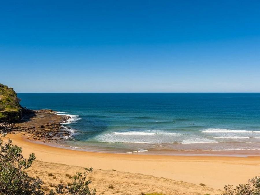 design-estate Real Estate Whale Beach 2