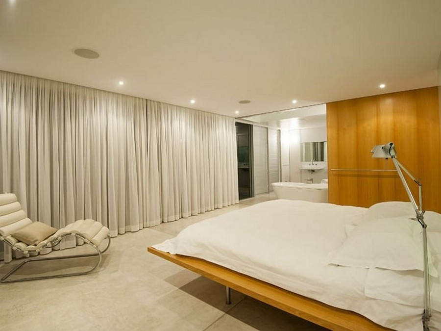 design-estate Real Estate Whale Beach 21