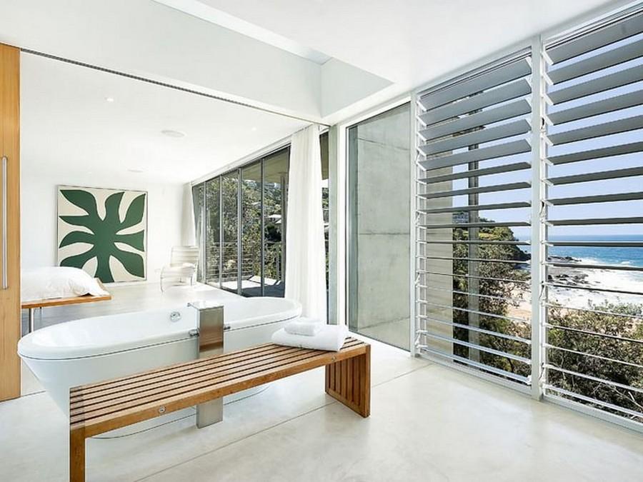 design-estate Real Estate Whale Beach 22