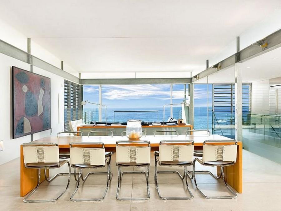 design-estate Real Estate Whale Beach 3