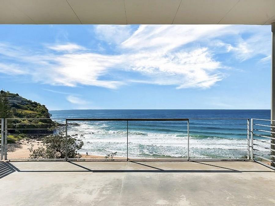 design-estate Real Estate Whale Beach 4