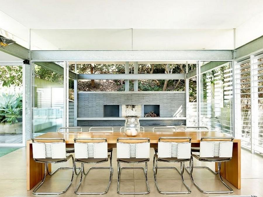 design-estate Real Estate Whale Beach 7