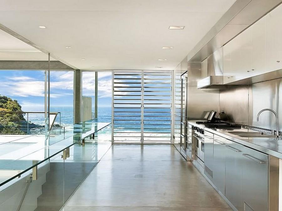 design-estate Real Estate Whale Beach 8