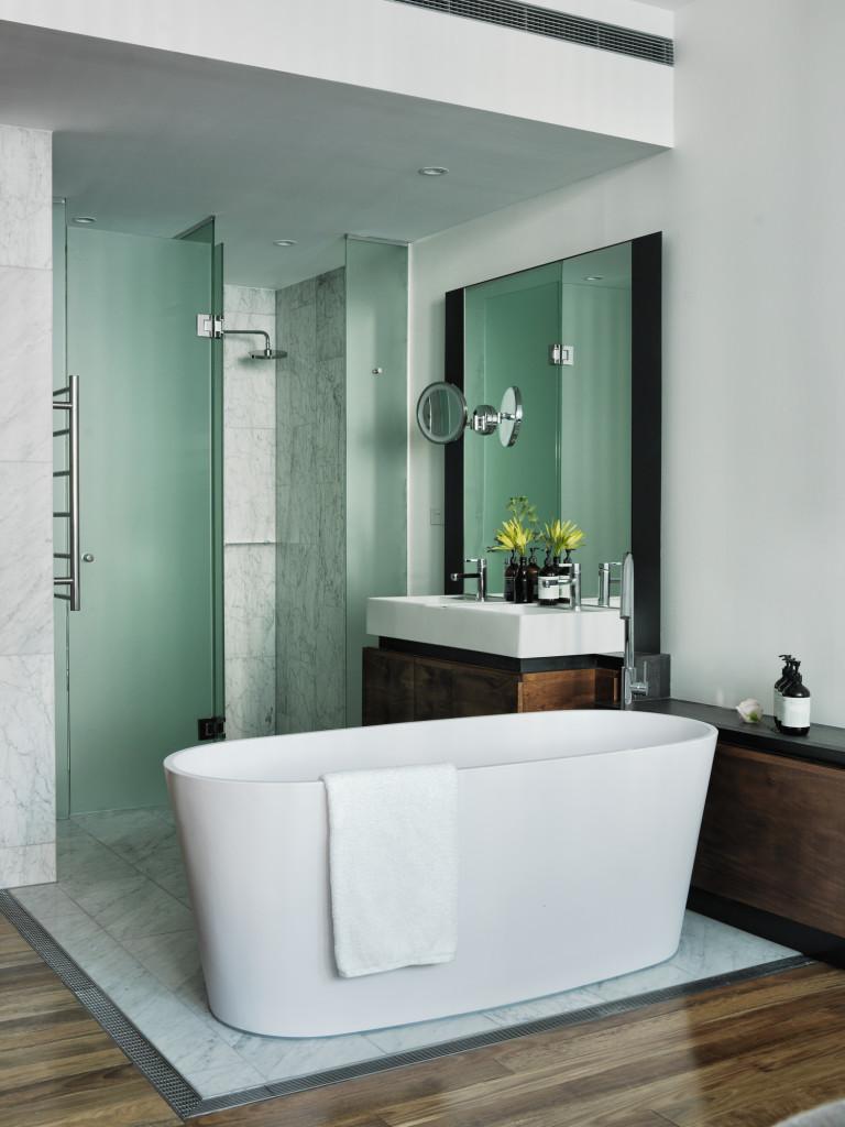 Abercrombie+Bathroom+Example+(2)