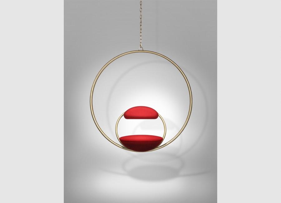 design-estate Design News Lee Broom 3