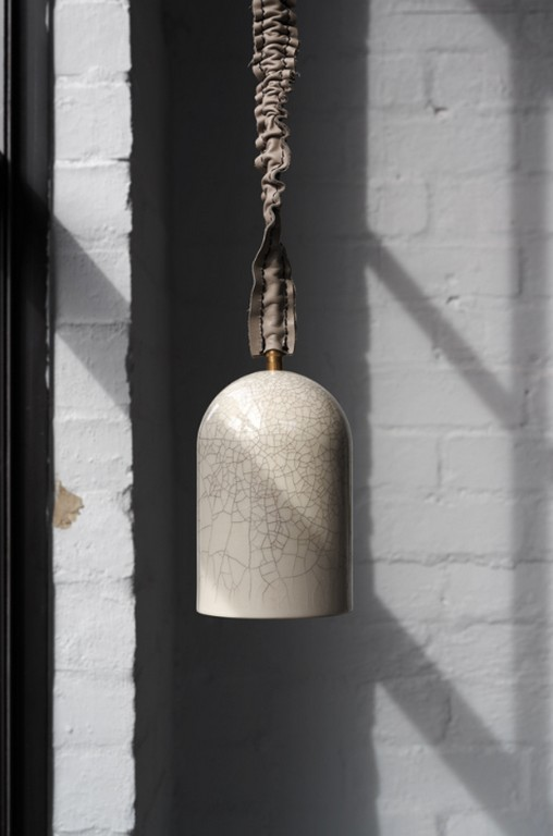design-estate Design News Smalls by Fiona Lynch 4