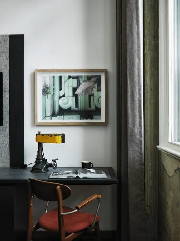 design-estate Designer Living The Old Clare Hotel 8