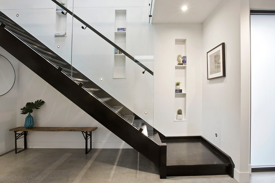 design-estate Real Estate East Melbourne 10