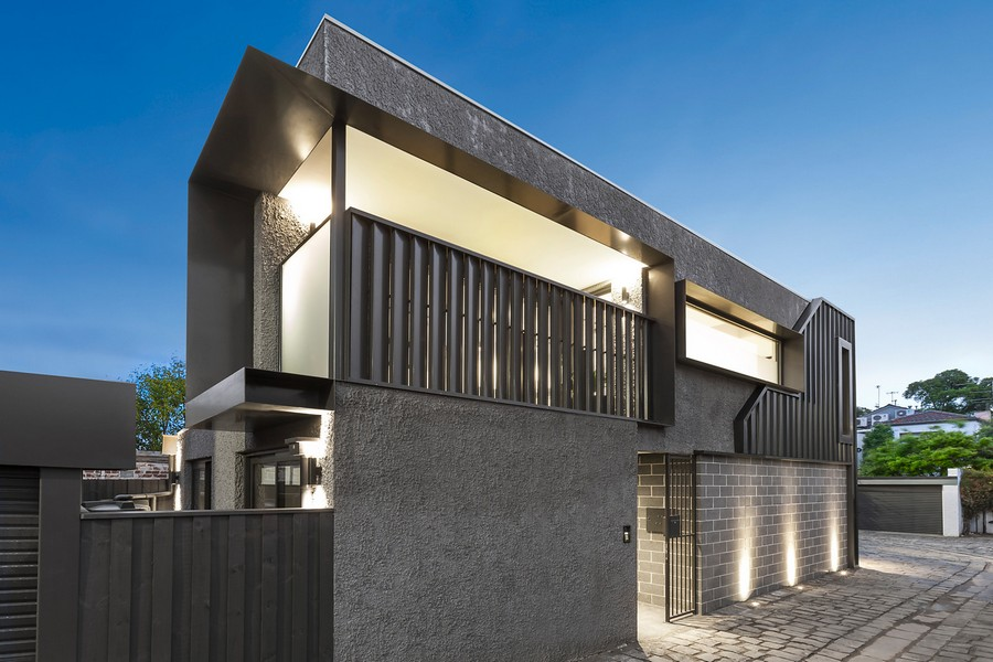 design-estate Real Estate East Melbourne 2