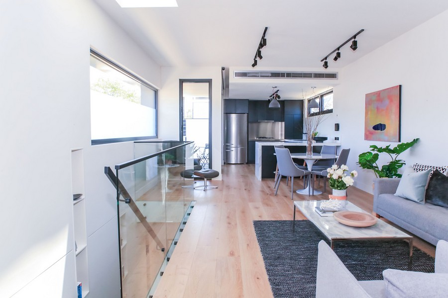 design-estate Real Estate East Melbourne 6