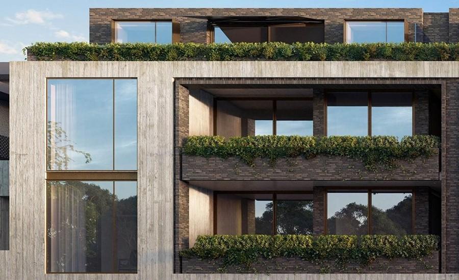design-estate Real Estate Elwood 10