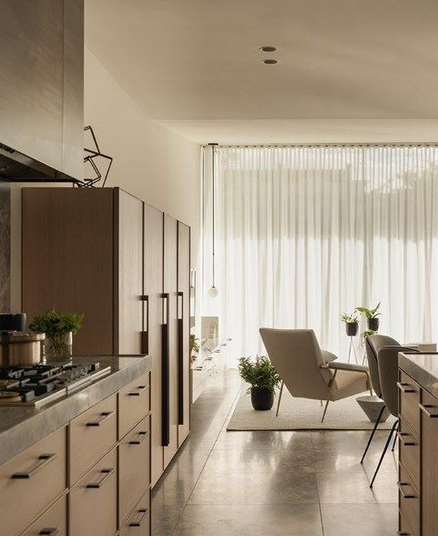 design-estate Real Estate Elwood 3