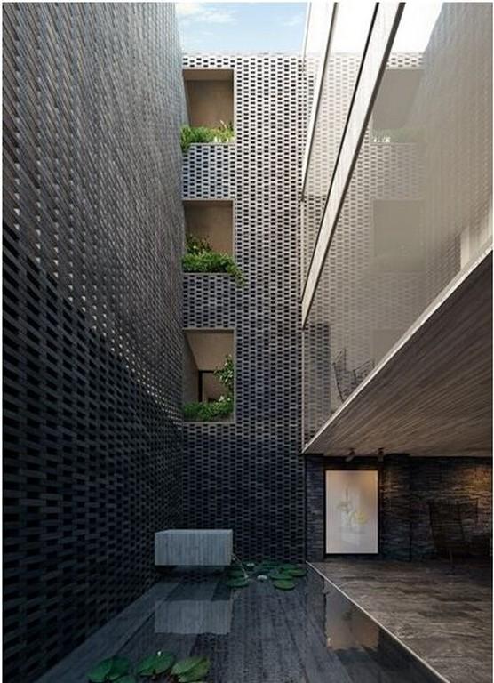 design-estate Real Estate Elwood 4