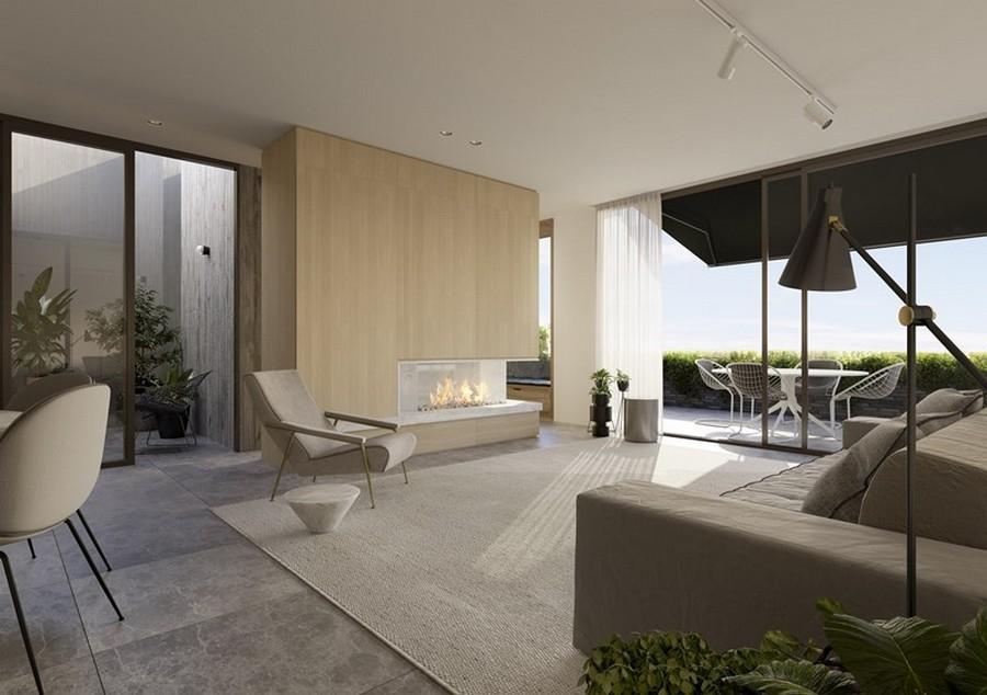 design-estate Real Estate Elwood 5