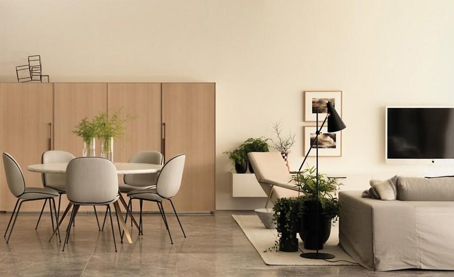design-estate Real Estate Elwood 6