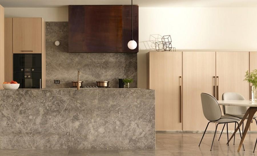 design-estate Real Estate Elwood 7