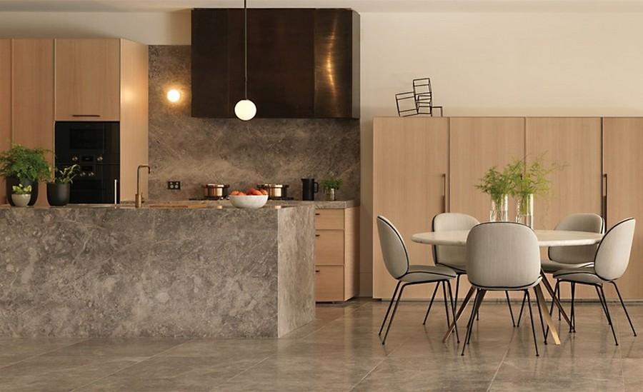 design-estate Real Estate Elwood 8